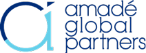 Amadé Global Partner